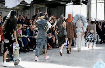 Coolest Fashion Apparels